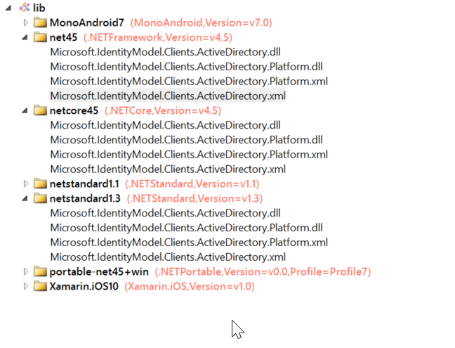 2018-10-04 15_23_13-NuGet Package Explorer ...s.ActiveDirectory 3.19.8.png