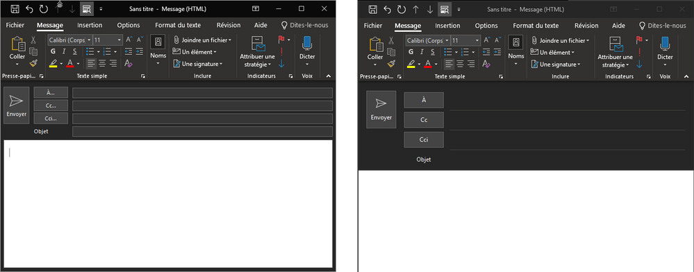 outlook extra padding new interface.png