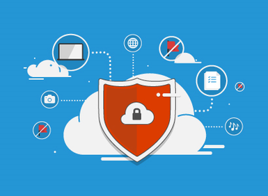 Security-red-flags-when-identifying-the-perfect-cloud-storage-solution-FI.png