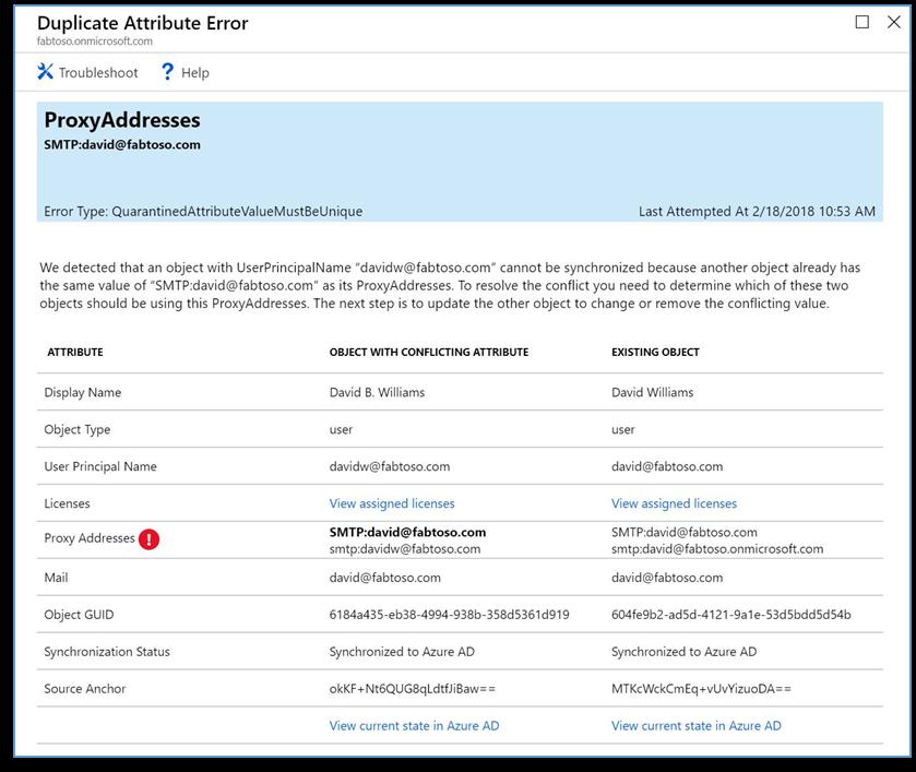 Duplicate attribute error feature 3.png
