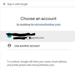 gmail auth.PNG