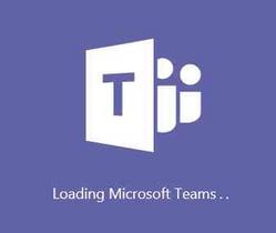 teams-load.PNG