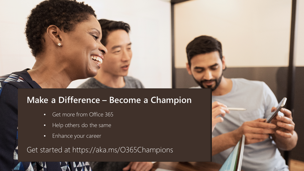 Make a Difference - Become a Champion.png