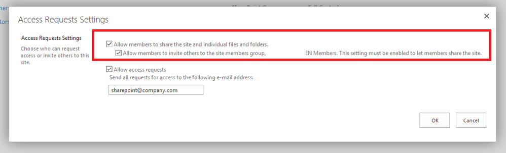 Access Requests Allow members to share.png
