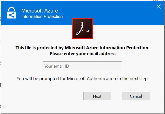 Acrobat_AIP_emailaddress_prompt.PNG
