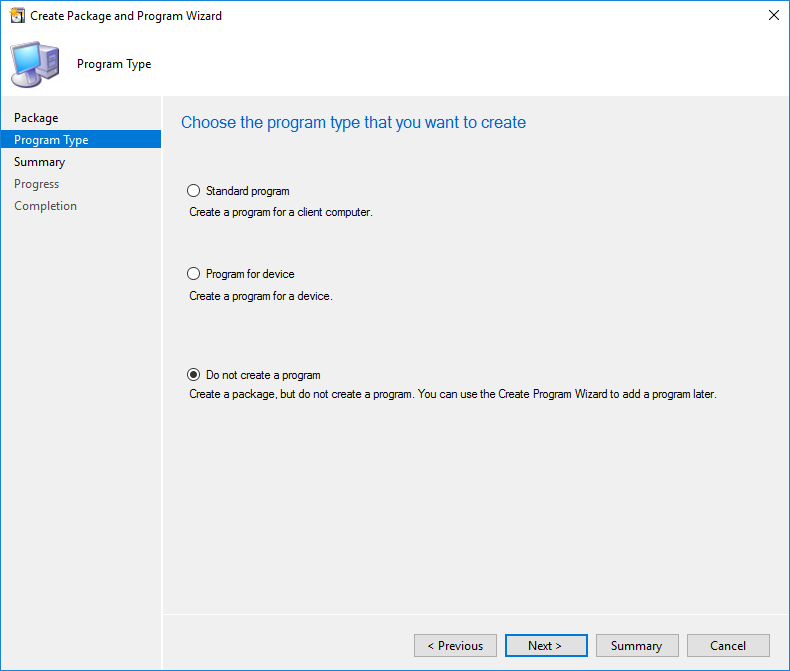 10_select-program.png