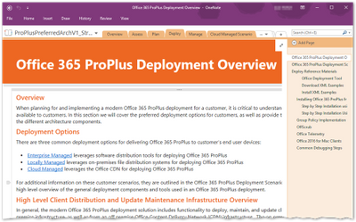 O365 ProPlus.png