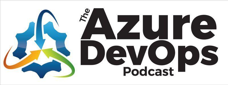 Azure DevOps Podcast.jpg