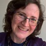 Laurie Litwack