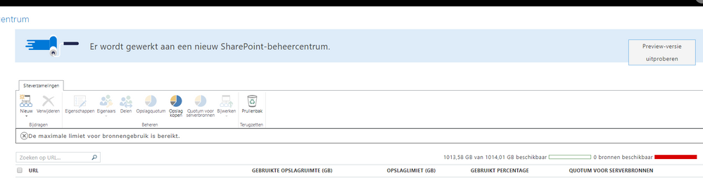 Sharepoint1.png