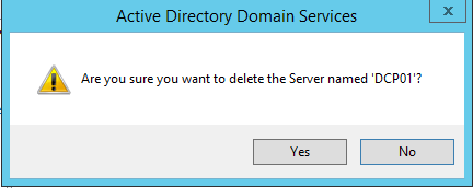 Manually-Removing-A-Domain-Controller-Windows-Server-6.png