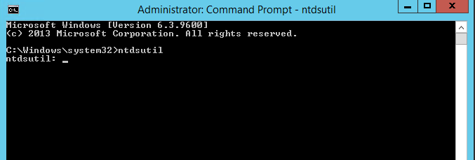 Manually-Removing-A-Domain-Controller-Windows-Server-7.png