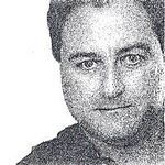 Sean Gerlinger