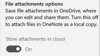 cloud attachment.jpg