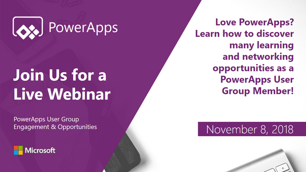 PowerApps 1_Ver01_Title Slide.png