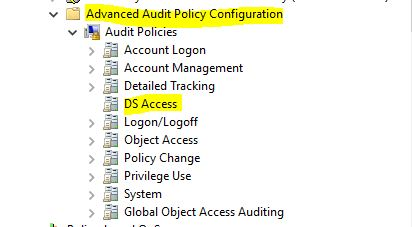 Enabling_Advanced_Security_Audit_Policy_via_DS Access_1.png