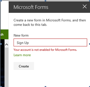 msforms_err1.PNG