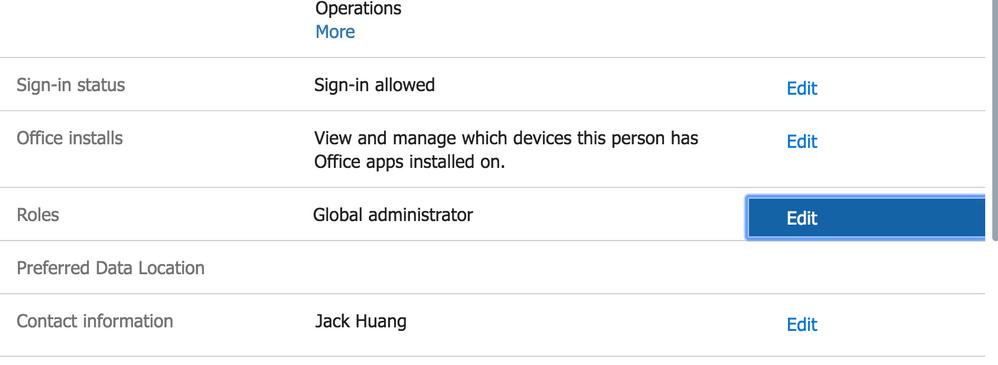 global-admin.png