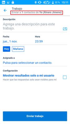 Screenshot_20181101-151129.png