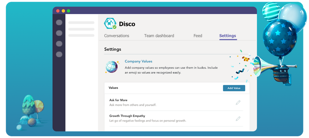 Disco_screen2.png
