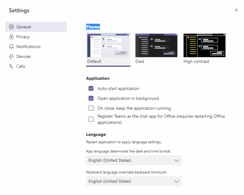 Language and date format in Microsoft Teams.png