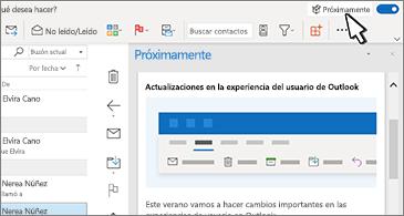 Outlook_es-es.png