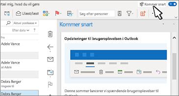 Outlook_da-dk.png