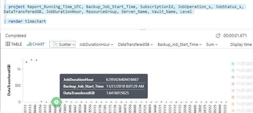 backup_dashboard.JPG