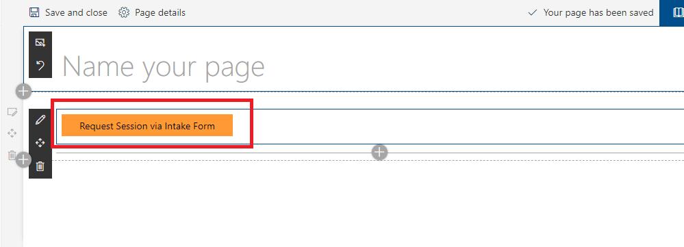 button-request form.png