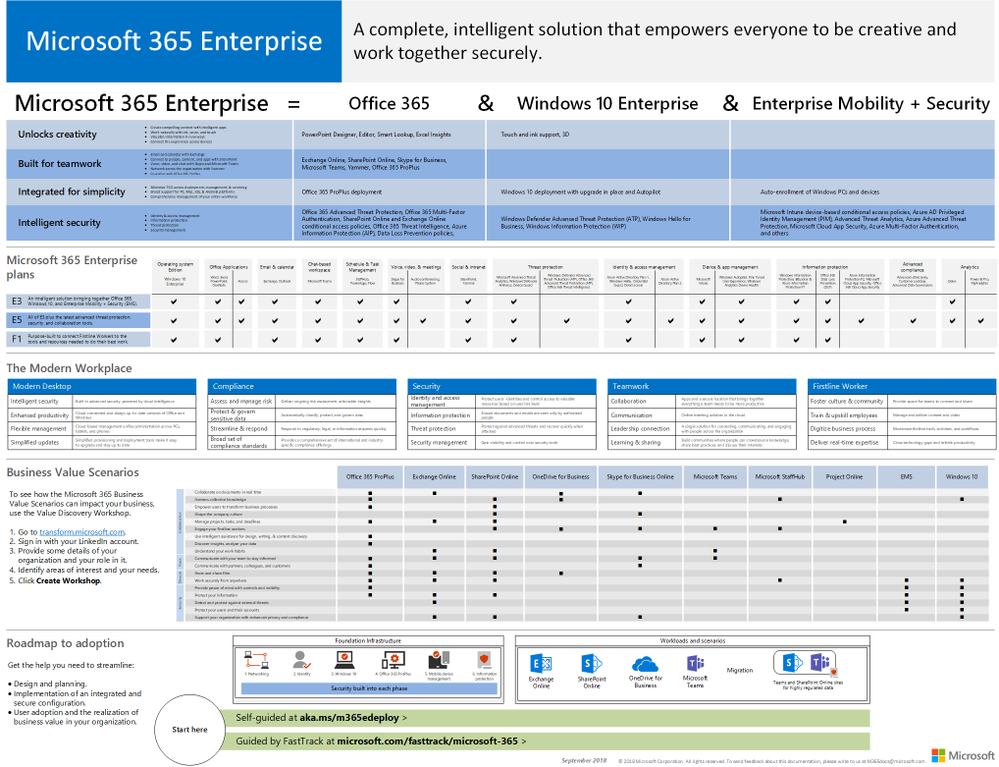 Microsoft365Enterprise-Smaller.png