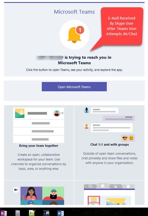 Teams-Skype Email.png