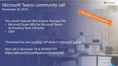 Post-call Twitter Teams_November 2018.jpg