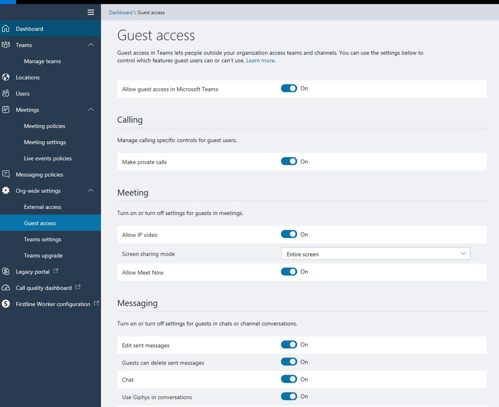 TeamsGuestAccess.PNG