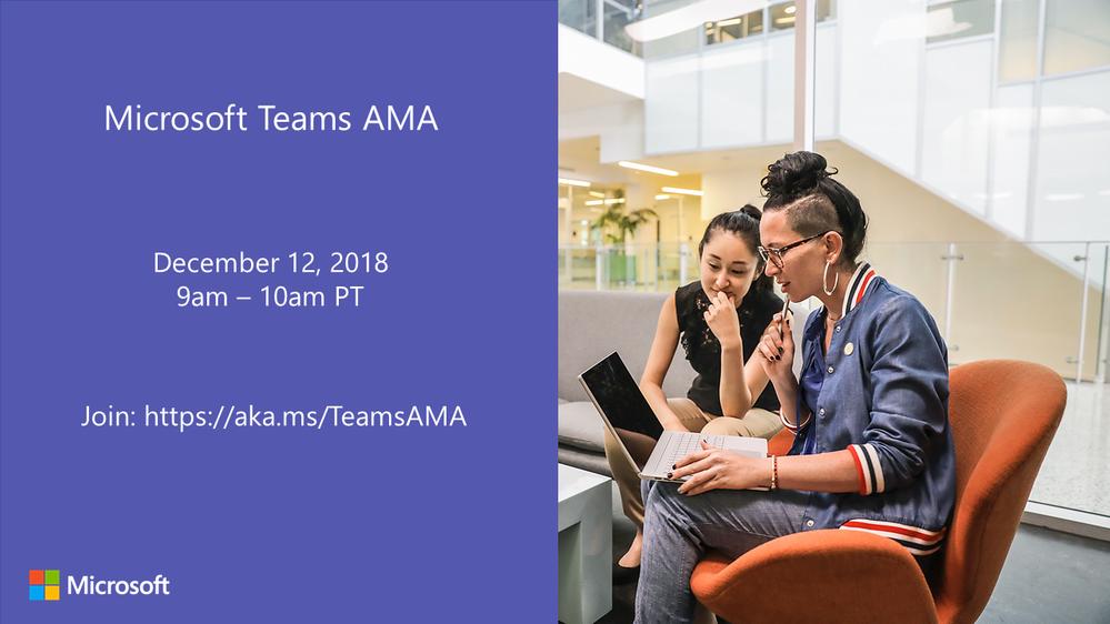 Microsoft Teams AMA.png