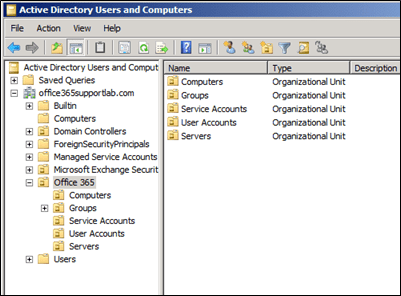 Setting_up_AD_FS_and_Enabling_Single_Sign-On_to_Office_365_001.png