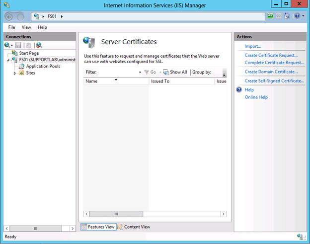 Setting_up_AD_FS_and_Enabling_Single_Sign-On_to_Office_365_004.png