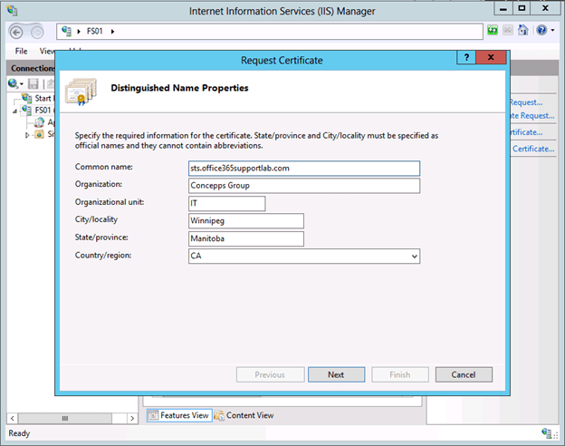 Setting_up_AD_FS_and_Enabling_Single_Sign-On_to_Office_365_005.png