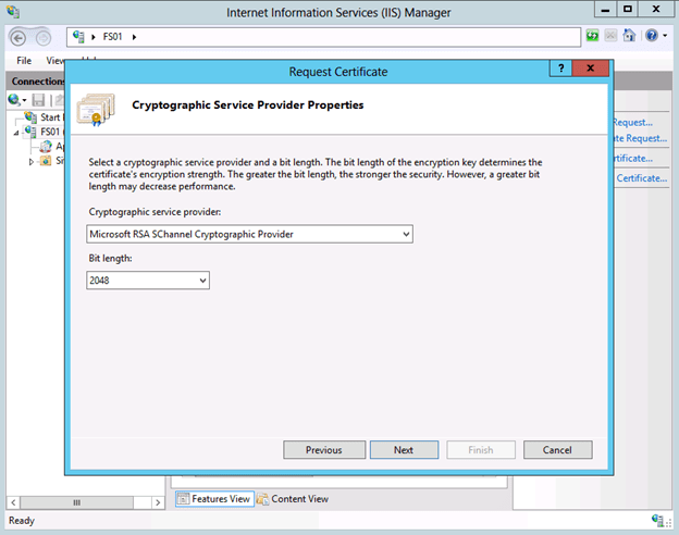 Setting_up_AD_FS_and_Enabling_Single_Sign-On_to_Office_365_006.png