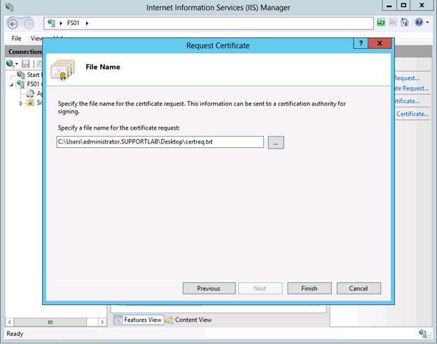 Setting_up_AD_FS_and_Enabling_Single_Sign-On_to_Office_365_007.png