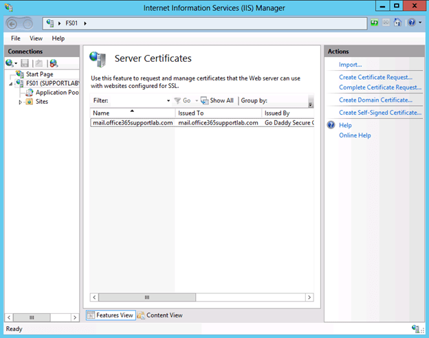 Setting_up_AD_FS_and_Enabling_Single_Sign-On_to_Office_365_012.png