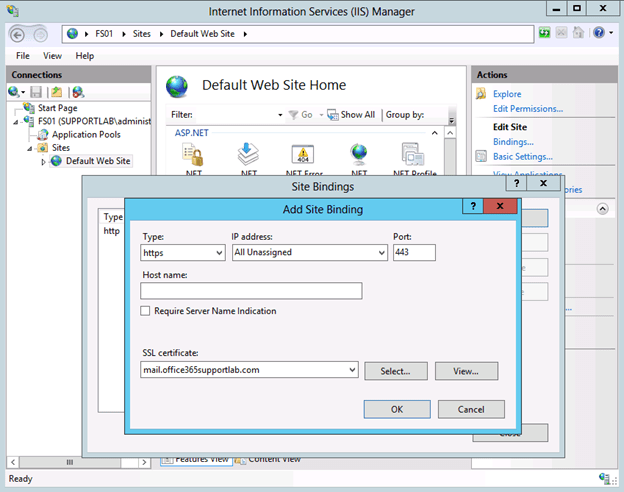 Setting_up_AD_FS_and_Enabling_Single_Sign-On_to_Office_365_015.png