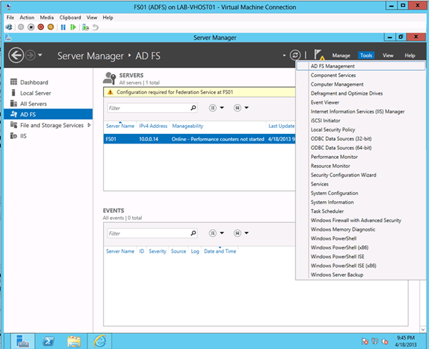 Setting_up_AD_FS_and_Enabling_Single_Sign-On_to_Office_365_017.png