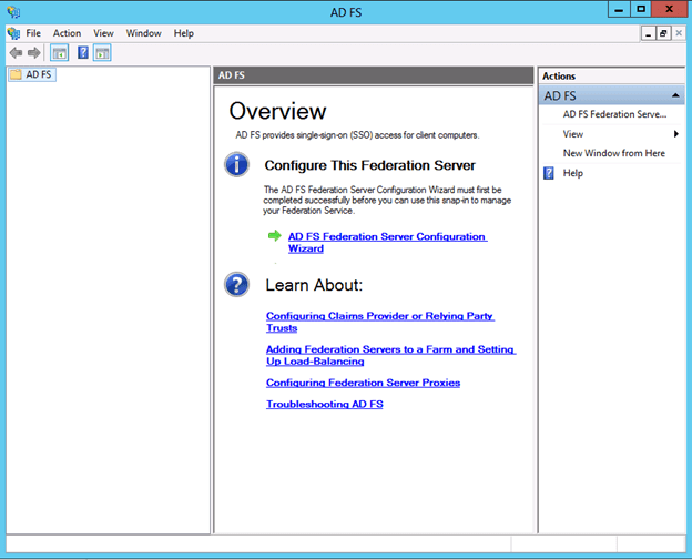 Setting_up_AD_FS_and_Enabling_Single_Sign-On_to_Office_365_018.png