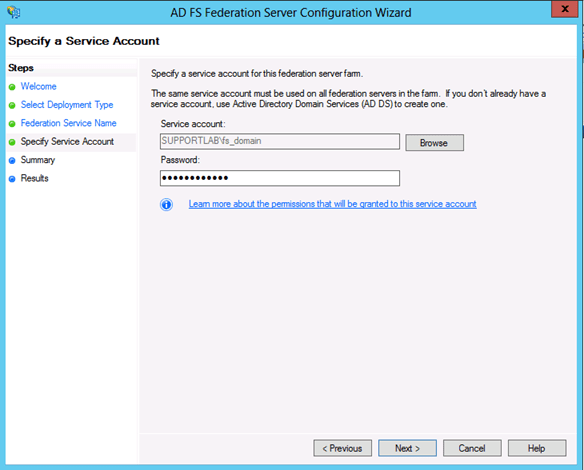 Setting_up_AD_FS_and_Enabling_Single_Sign-On_to_Office_365_023.png