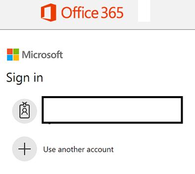 onedrive - office login.png