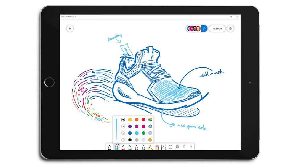 Thick-Color-Pen-on-device.png