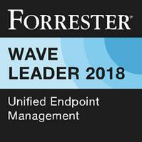 forrester wave badge.png