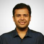 Rahul Bagaria