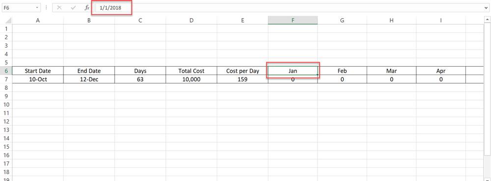 Cost Split.png