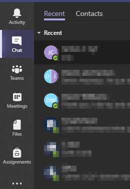 2018-12-10 12_04_00-Teams without Exchange Online License - OneNote.png